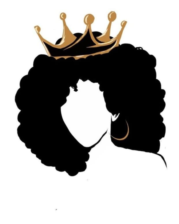 why-our-hair-is-our-crown
