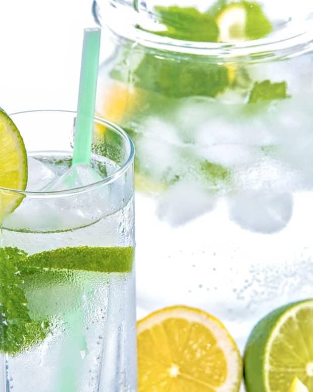 time-for-lemonade-etiquette