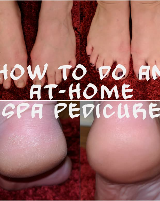 how-to-do-an-at-home-spa-pedicure