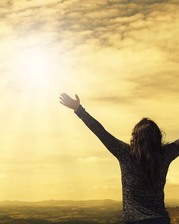 top-10-best-songs-for-gratitude-inspiration-praise-and-worship