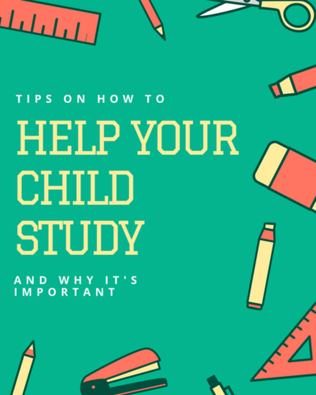 how-to-help-your-child-study