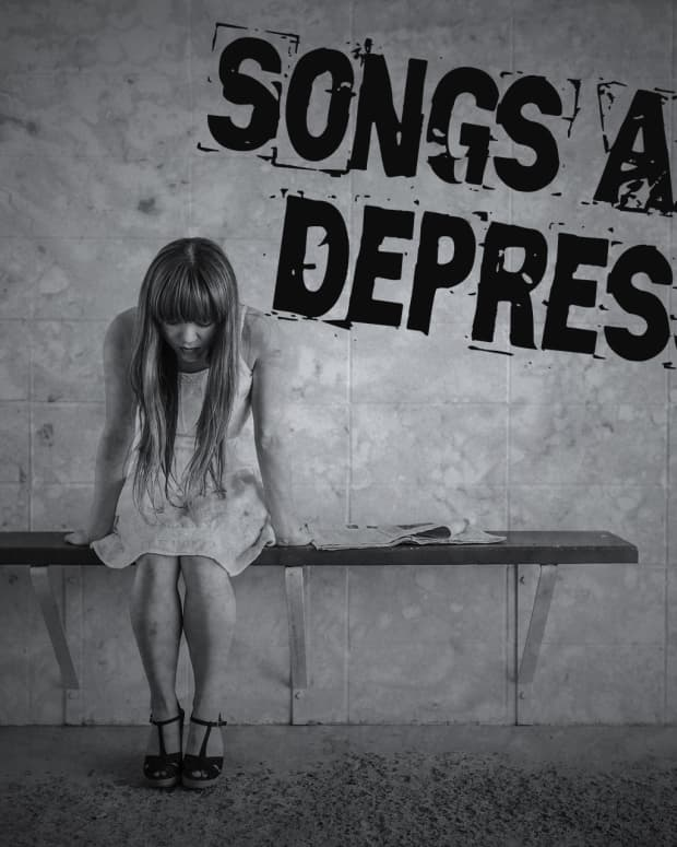 songs-about-depression