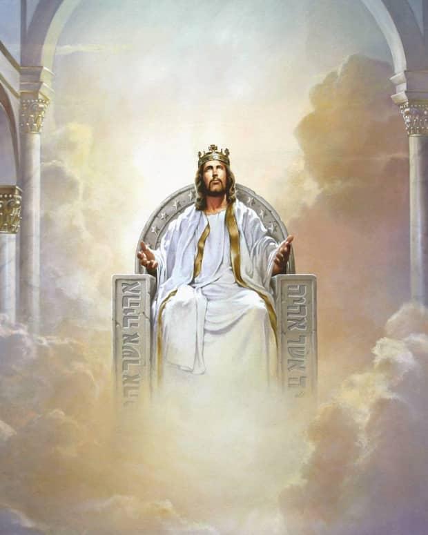 rose-petals-around-the-throne-of-god