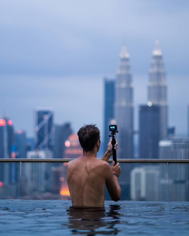 what-you-need-to-be-a-digital-nomad