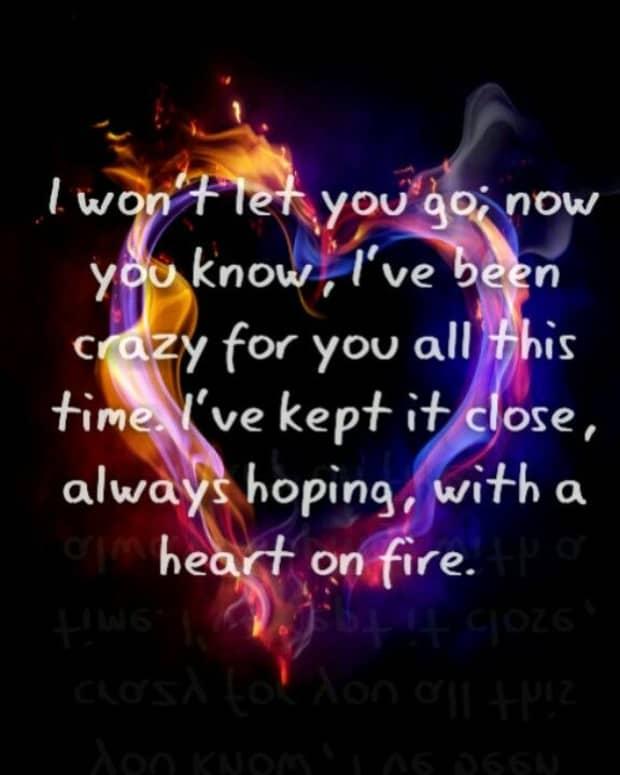 my-heart-is-on-fire