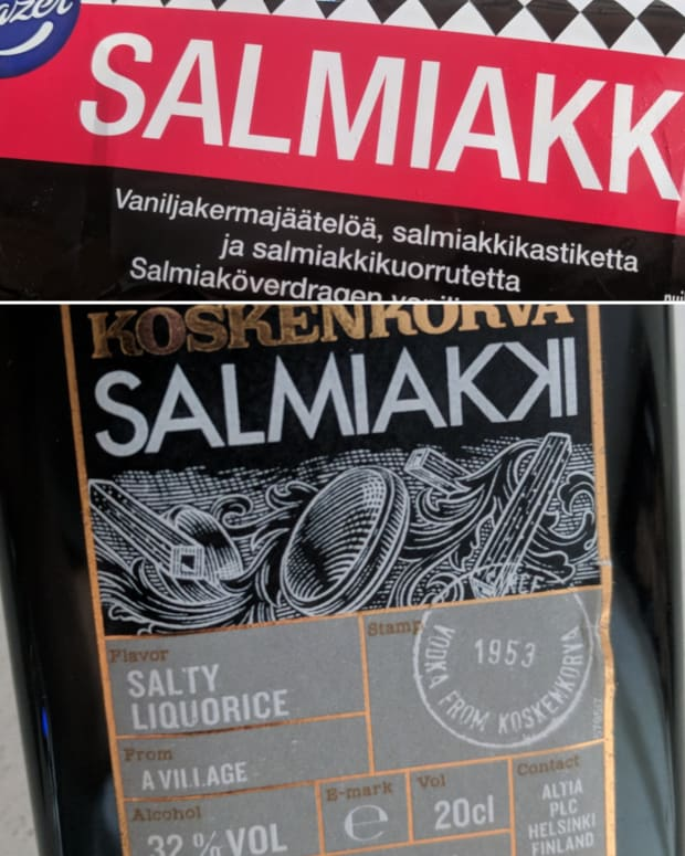 foods-to-try-in-finland