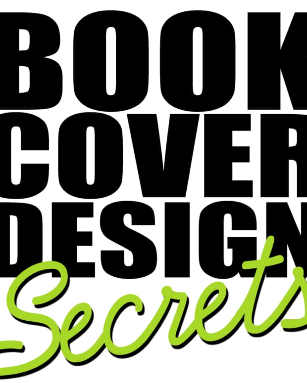 how-to-create-book-covers-that-sell