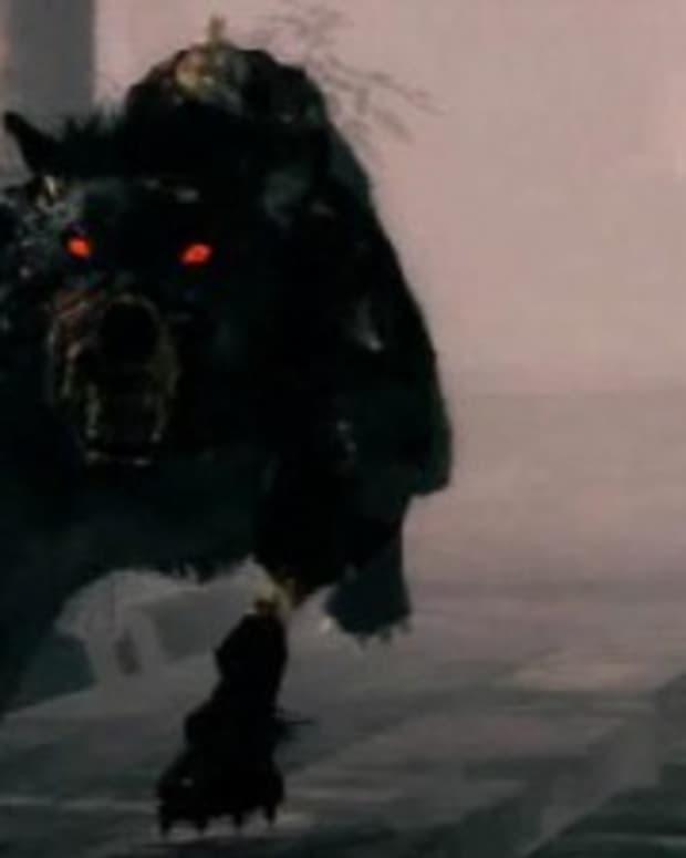 the-ghostlydog-part3