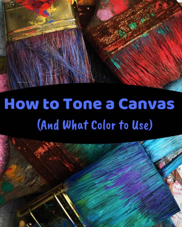 what-color-tone-canvas