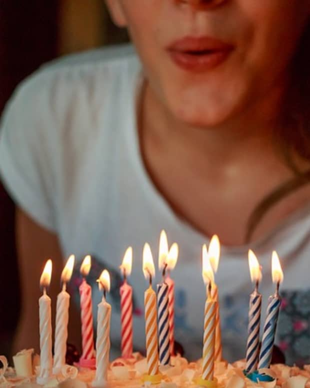 dear-friend-happy-birthday