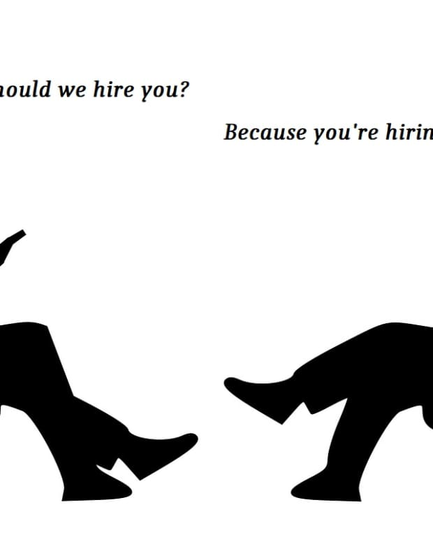 funny-and-witty-responses-to-the-question-why-should-we-hire-you