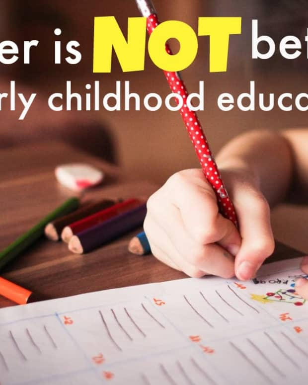 20-reasons-why-we-need-a-revolution-in-early-childhood-education-what-were-doing-all-wrong-at-americas-preschools