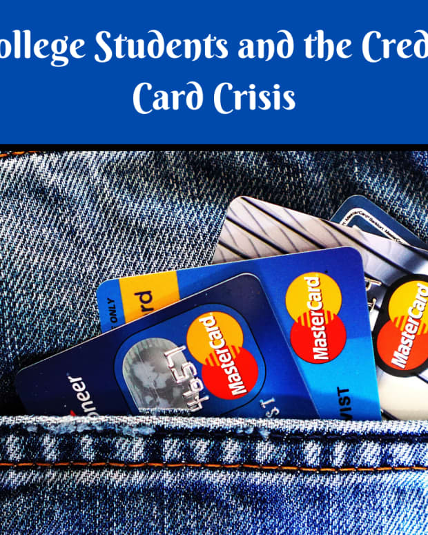 college-students-and-the-credit-card-crisis