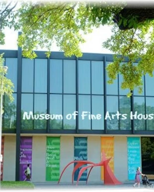 museum-of-fine-arts-houston-nine-of-our-favorite-masterpieces