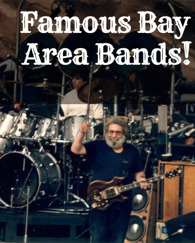 11-famous-bands-from-the-bay-area
