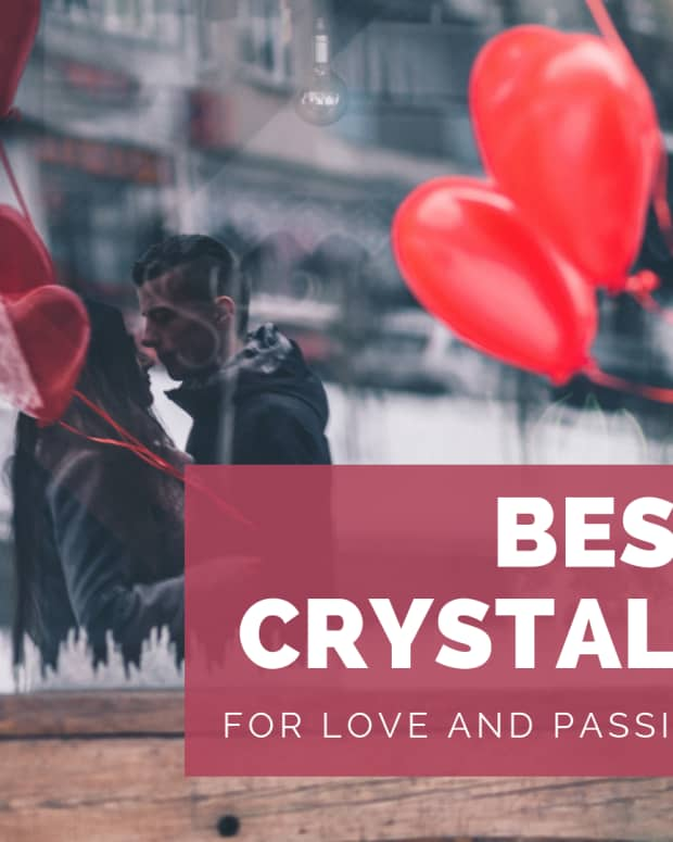 aphrodisiacs-best-crystals-for-libido-intimacy-and-passion
