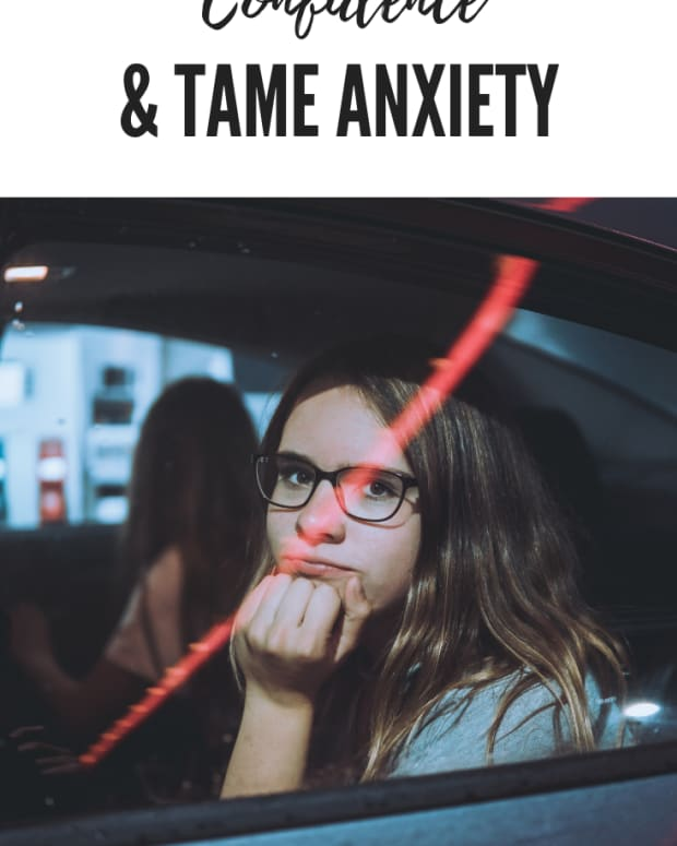 how-to-boost-your-confidence-when-you-have-anxiety