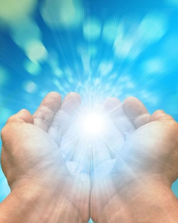 a-brief-history-of-usui-reiki-healing