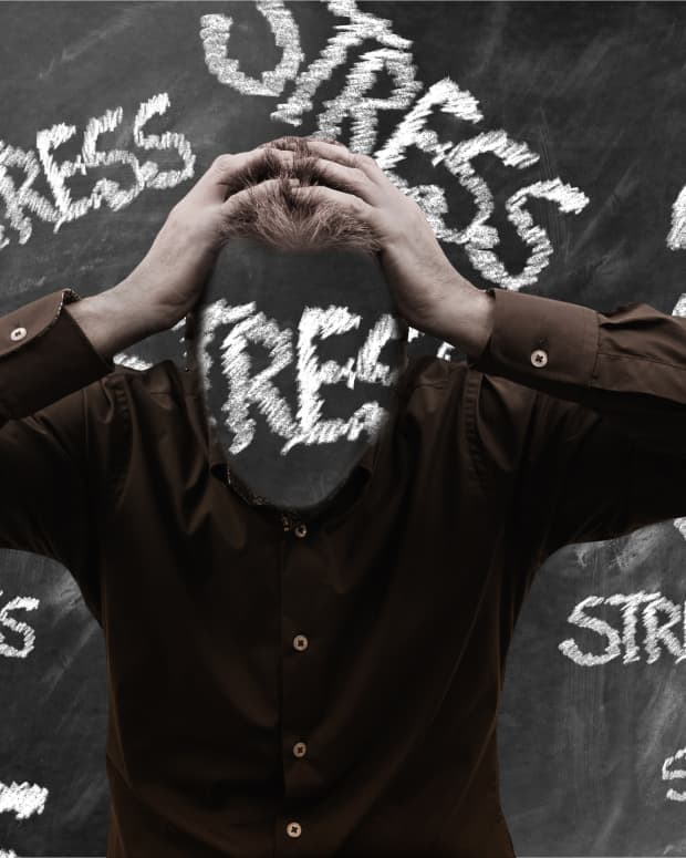 7-tips-for-dealing-with-stress-and-overwhelm