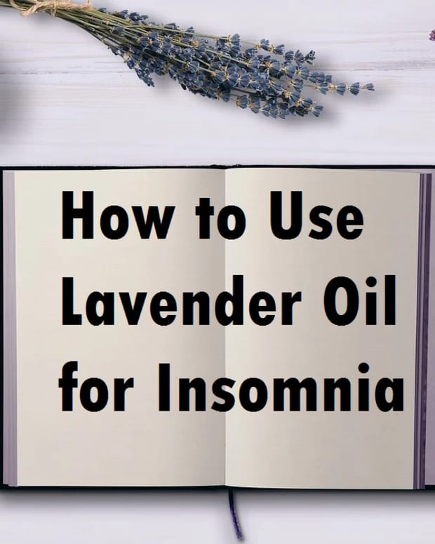 how-to-use-lavender-oil-for-insomnia