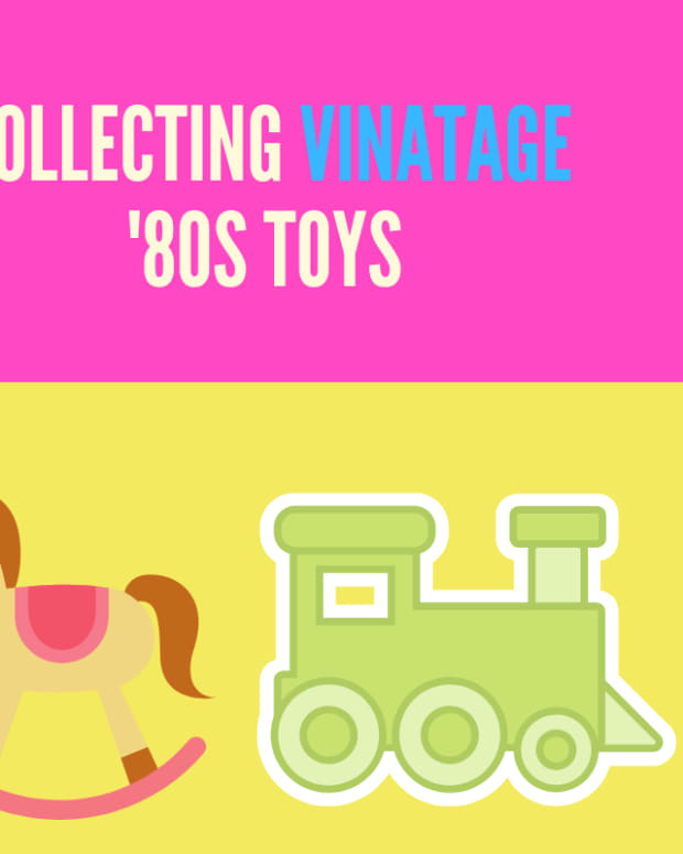 collecting-80s-toys