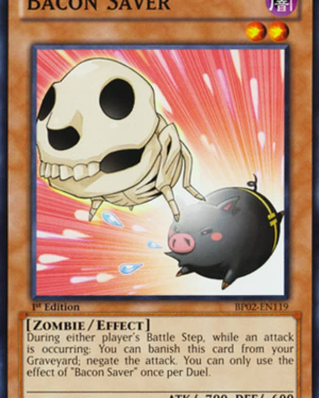 yu-gi-ohs-20-most-amusingly-named-monsters