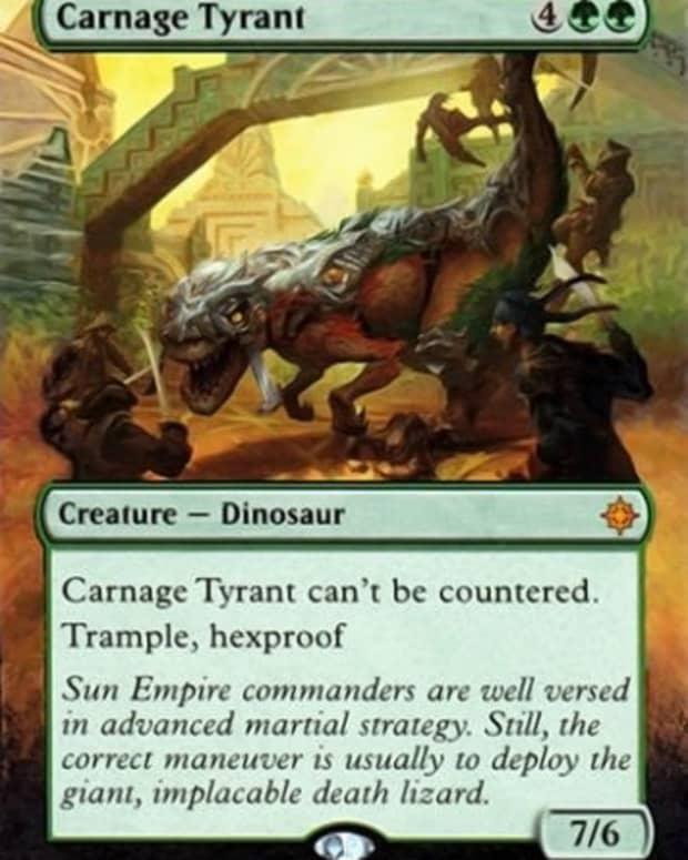 top-non-legendary-green-creatures-in-magic