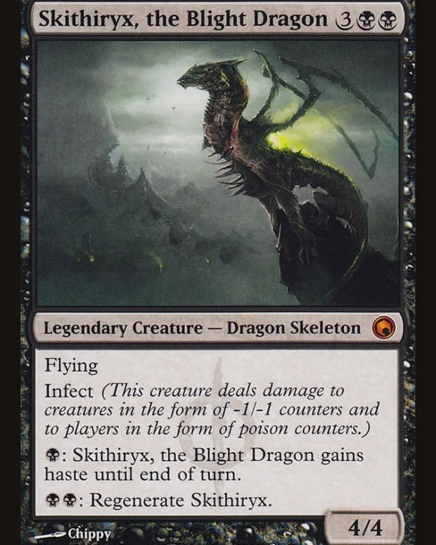 top-10-dragons-in-magic-the-gathering