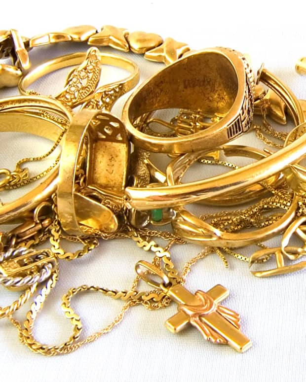 find-gold-anywhere-and-why-most-will-not