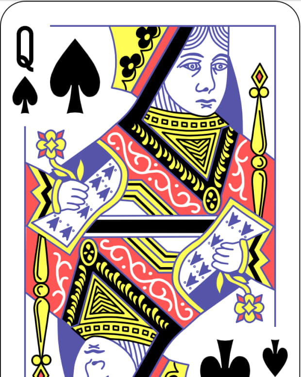 how-to-play-the-card-game-scabby-queen-playing-for-raps