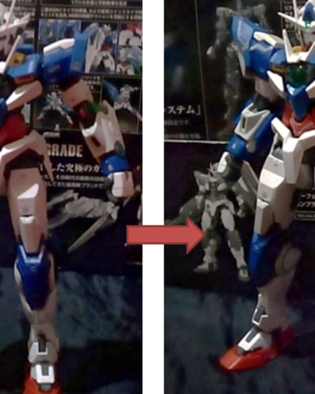 how-to-pose-your-gunpla