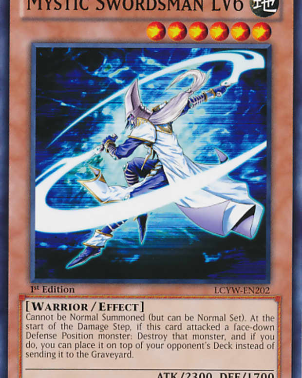 top-level-lv-monsters-in-yu-gi-oh