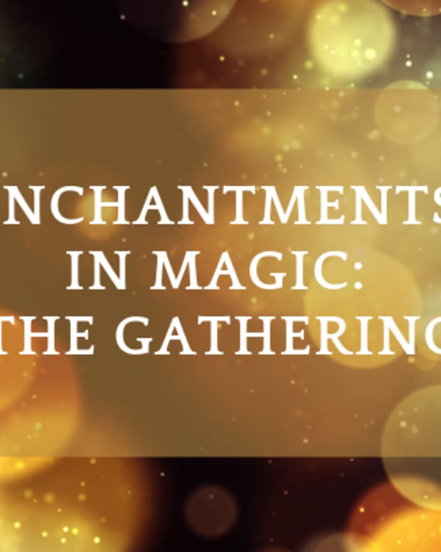top-enchantments-in-magic-the-gathering