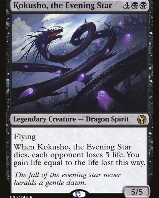 10-more-of-the-best-dragons-in-magic-the-gathering