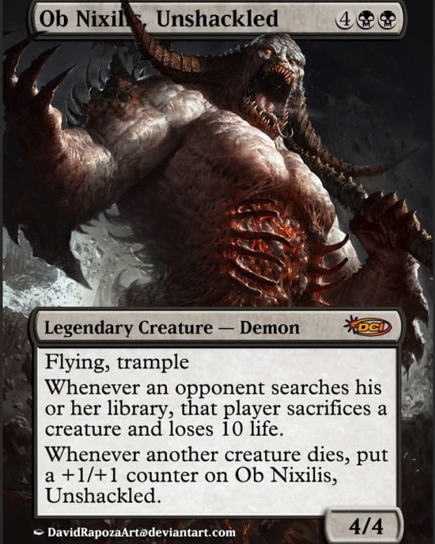 top-demons-in-magic-the-gathering