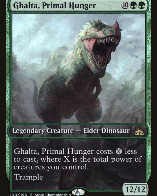 top-strongest-highest-power-magic-the-gathering-creatures