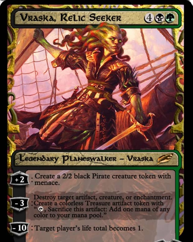 10-more-of-the-best-planeswalkers-in-magic-the-gathering