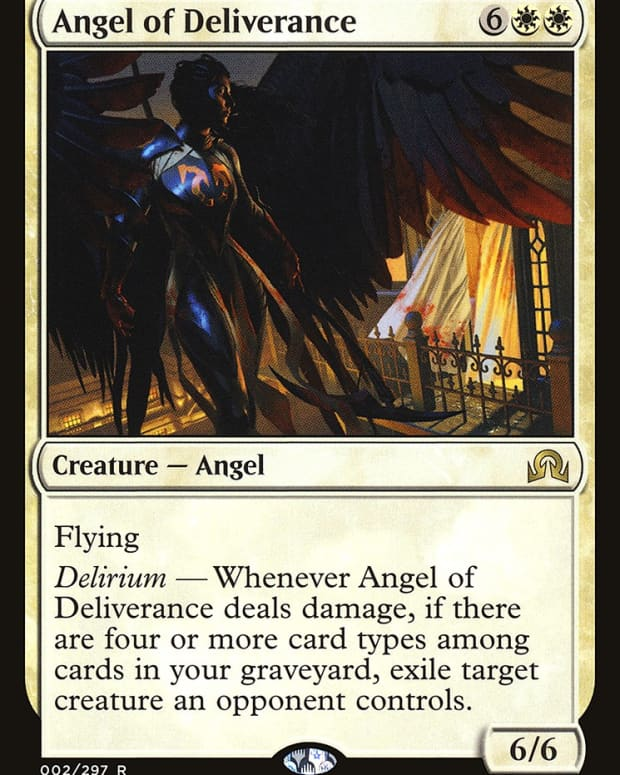 more-of-the-best-angels-in-magic-the-gathering