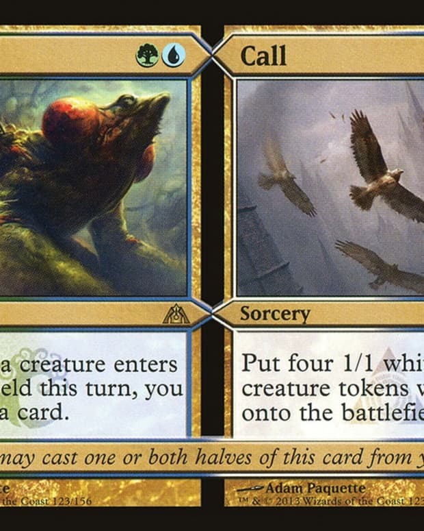 top-fuse-cards-in-magic-the-gathering