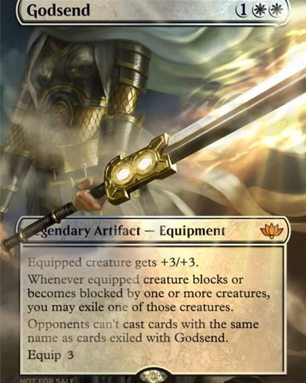 top-artifact-equipment-cards-in-magic-the-gathering