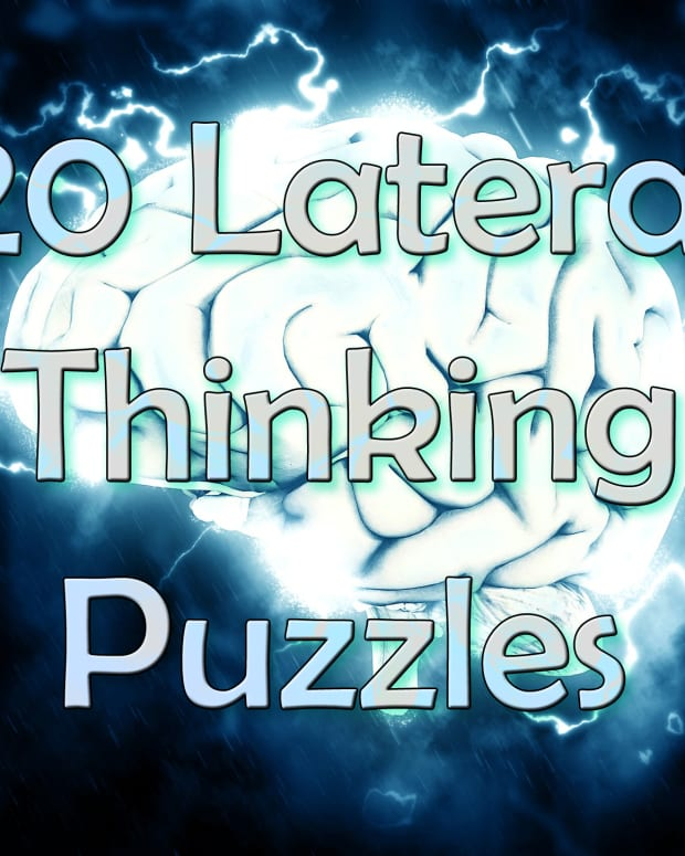 20-realistic-lateral-thinking-puzzles-and-riddles-brain-stumper
