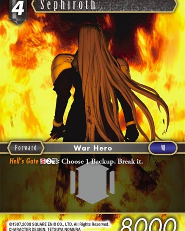 top-ff7-characters-in-the-final-fantasy-opus-trading-card-game