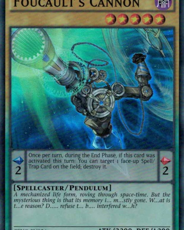 10-great-pendulum-monsters-for-any-yu-gi-oh-deck