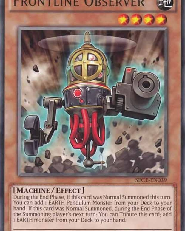 top-10-best-cards-you-need-for-your-qliphort-yu-gi-oh-deck