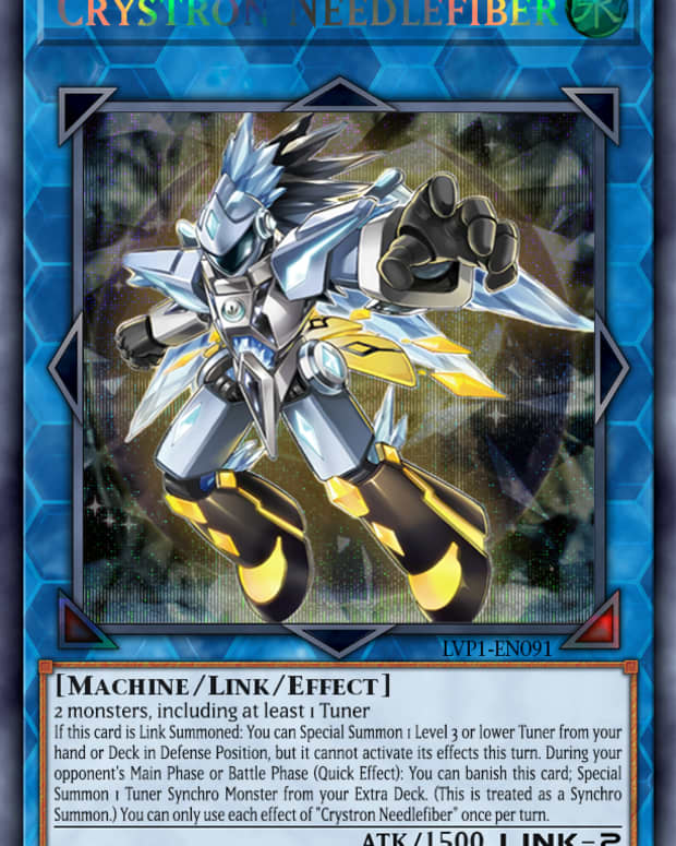 top-strongest-yu-gi-oh-link-monster-cards-for-your-structure-theme-deck
