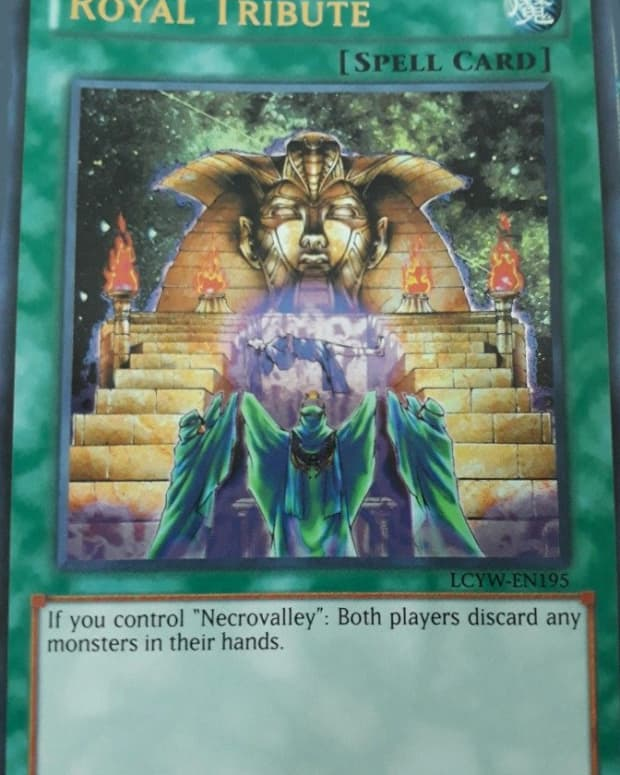 10-best-forced-discard-cards-in-yu-gi-oh