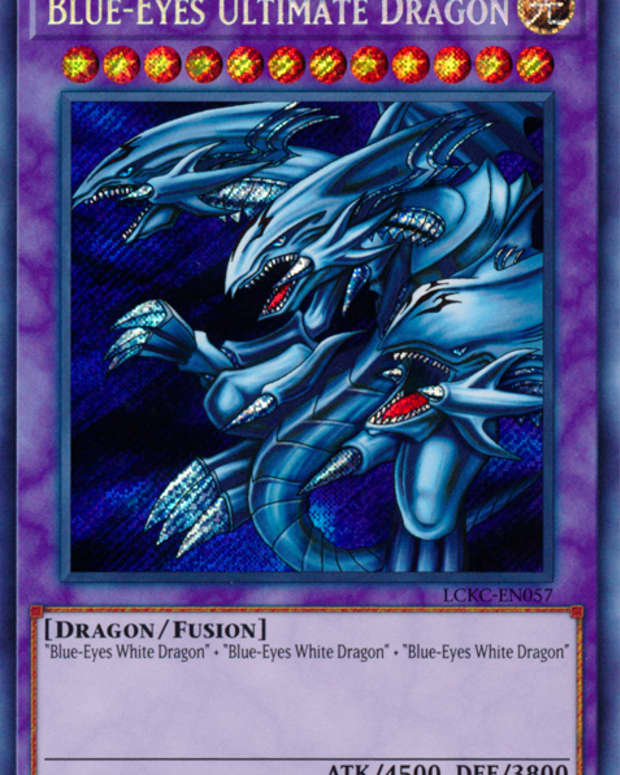 10-best-blue-eyes-white-dragon-members-for-your-yu-gi-oh-deck