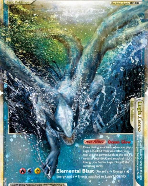 top-10-strongest-lugia-cards-in-the-pokemon-trading-card-game