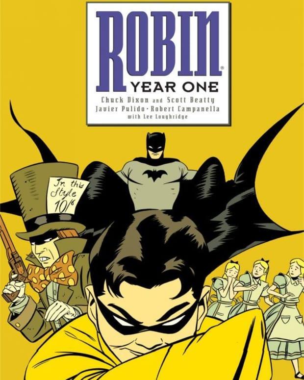 batman-and-the-robins