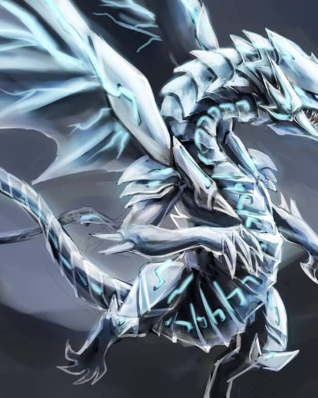 best-alternate-artworks-of-the-most-famous-yu-gi-oh-cards